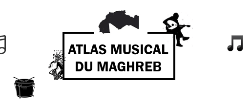 Atlas Musical du Maghreb