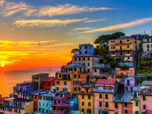 Où partir en septembre: les meilleures destinations avec ou sans visa