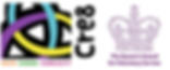 Cre8 logo.png