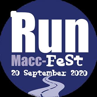 RunMaccFest20.png
