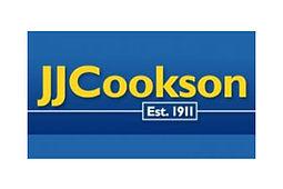 jj-cookson.jpg