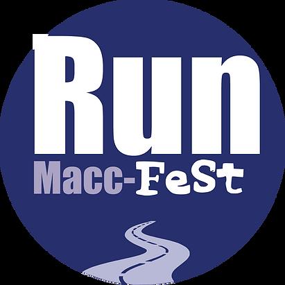 RunMaccFest - undated logo.png