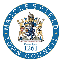 TOWN COUNCIL LOGO.png