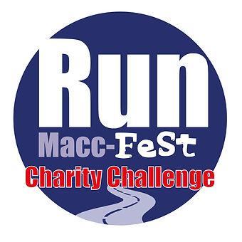 MRF Charity Challenge Draft .jpg