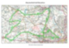 map half.jpeg