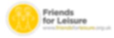 FRL logo.PNG