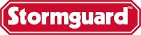 stormguard.png