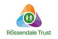 Rossendale-Trust-Logo-MRF.jpg