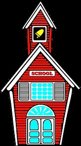 school-312549_1280.png