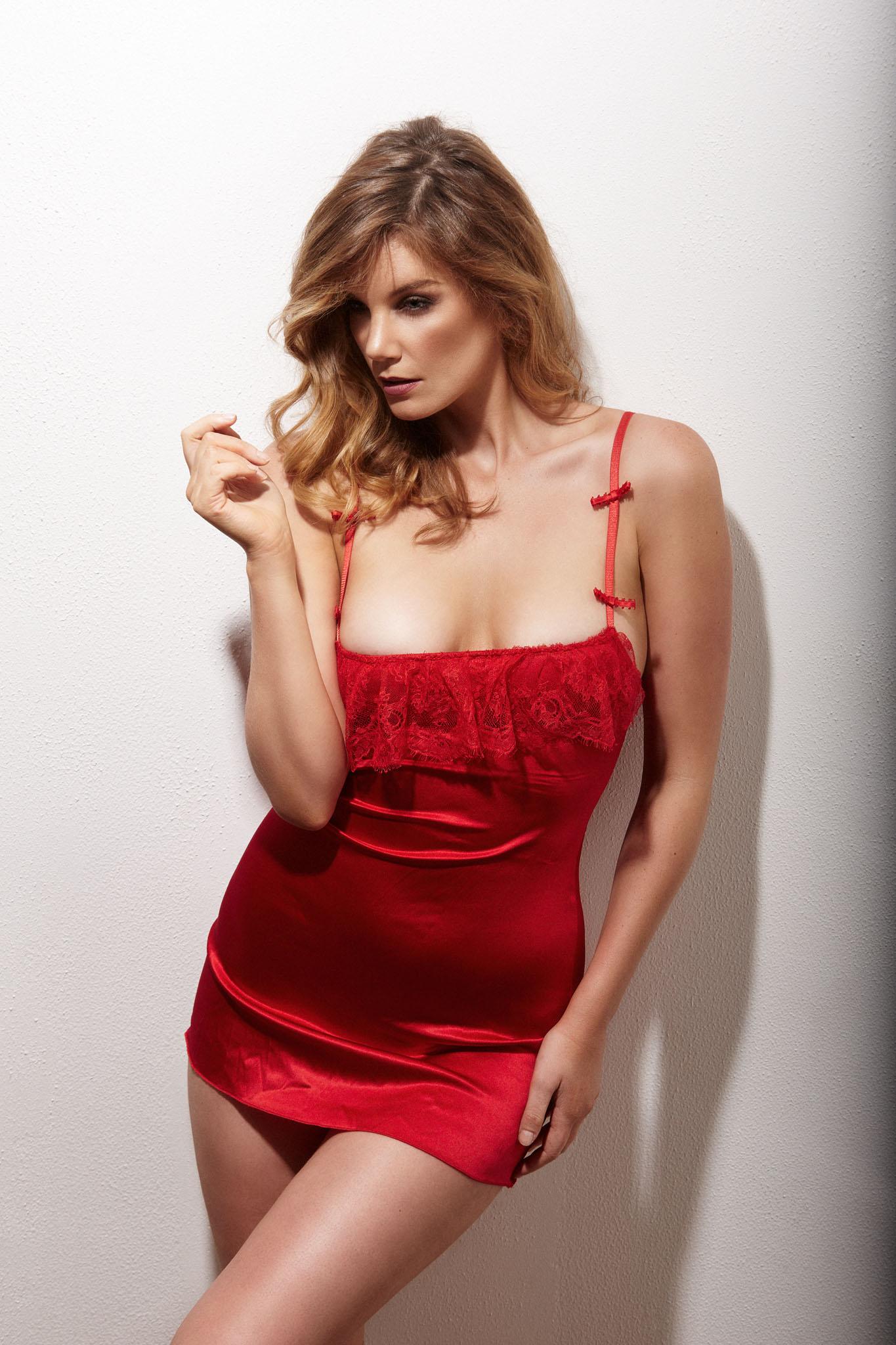 Claryssa Hummenj-Jameson8330
