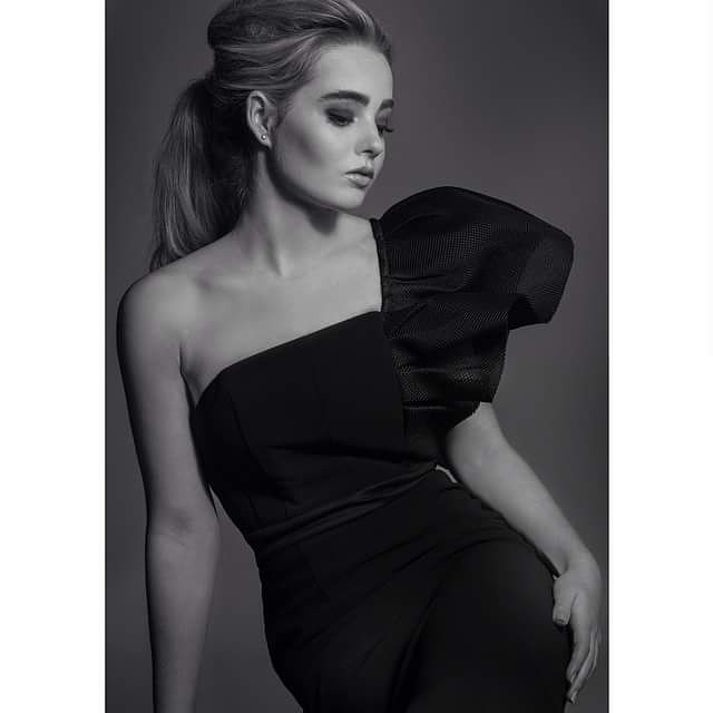 Photography _ _terribasten _Model_ _alex_allan_ _Hmua _ _kristiehedington_hmua _Dress_ _whitesuede f