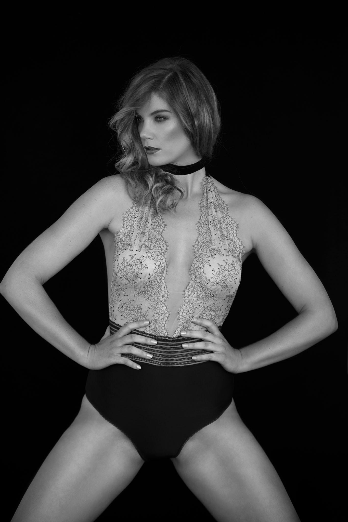 Claryssa Hummenj-Jameson8082
