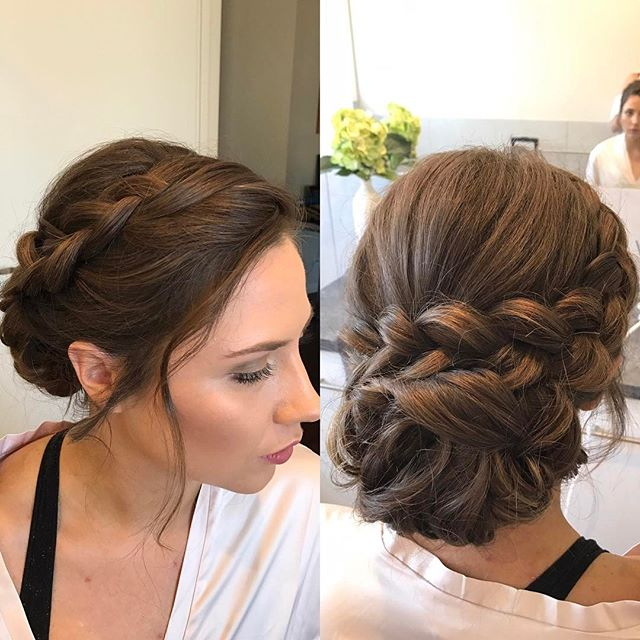 Now taking bookings for wedding trials _cuttingedgehairmalvern _#weddinghair #cuttingedgehairmalvern