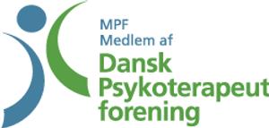 2019-dpf-mpf-logokort-signatur.png