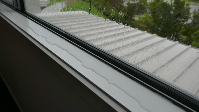 Door & Window Installation Deficiencies