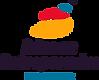 logo_vertical_re_couleur_martinique.png