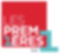 Logo_Premières_sud.png