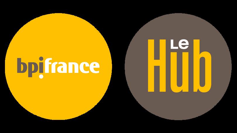Bpifrance - Le Hub