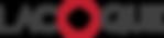 LACOQUE-LOGOCMJN-copie (1).png