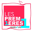 Les-Premieres.png