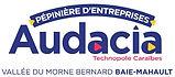 AUDACIA_PEPINIERE_logo_RVB_BD.jpg