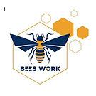 bees-work.jpg