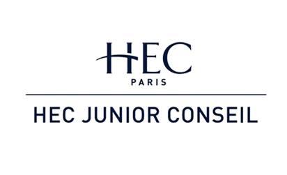 HEC Junior Conseil