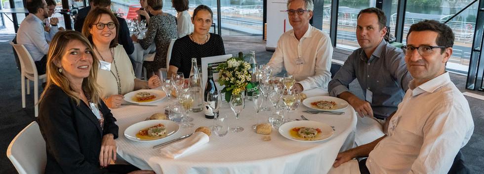 Smilzz_CFO_Dinner_70.jpg