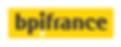 Bpifrance_Partenaire_sans baseline_print