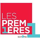 Les_Premières_Guyane.png