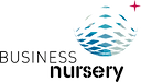 Logo-Business-Nursery.png