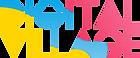 LogoDigitalVillage.png