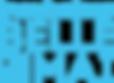 BDM_Logotype_SansBulle.png