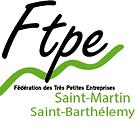 FTPE ST MARTIN.png