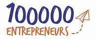100000entrepreneurs.jpg
