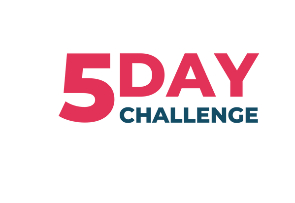 Logo 5 Day Challenge.png
