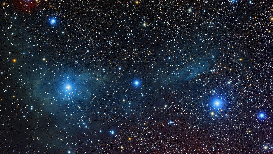 blue-supergiants-in-the-night-sky.jpg