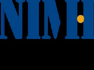 Neir wins multi-year NIMH grant