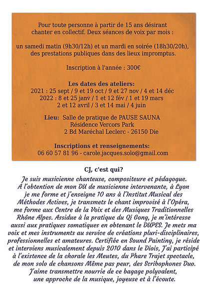 Carole-flyer-verso-2021-2022-web.jpg