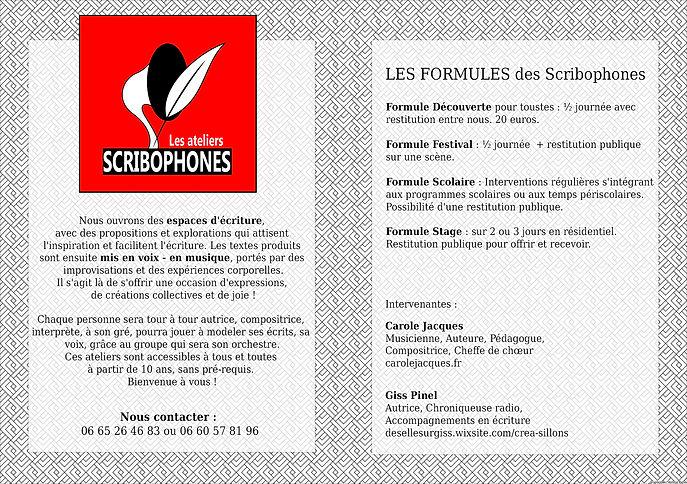 Scribophones general-web.jpg