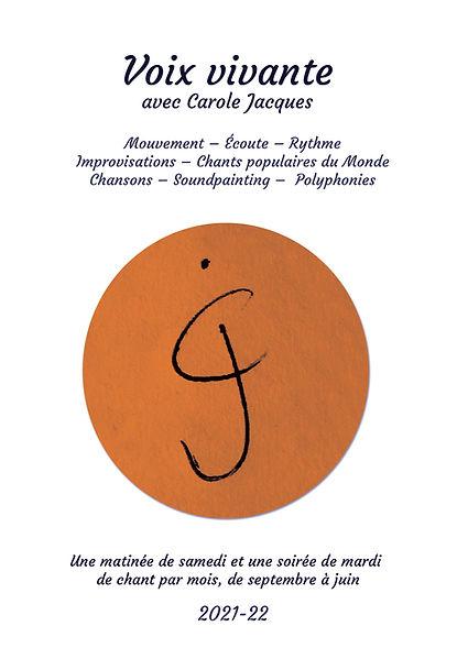 Carole-flyer-recto-2021-2022-web.jpg