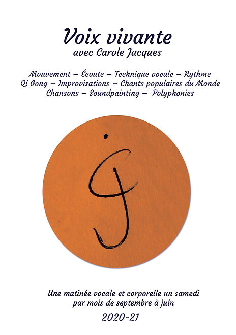 orang-Carole-flyer-web1.jpg