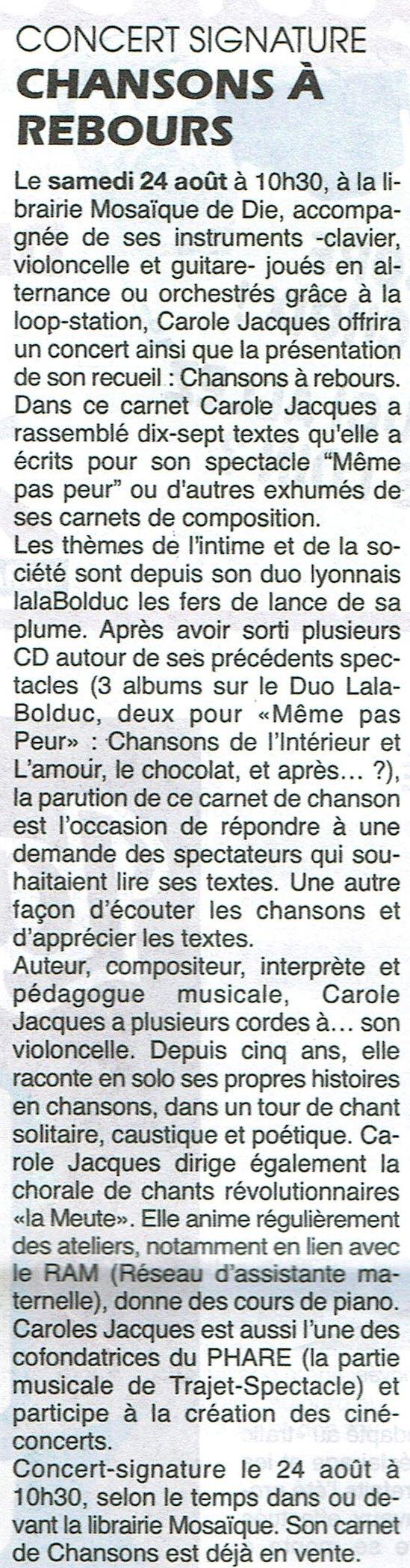 article_JDD_Chansons_à_rebours