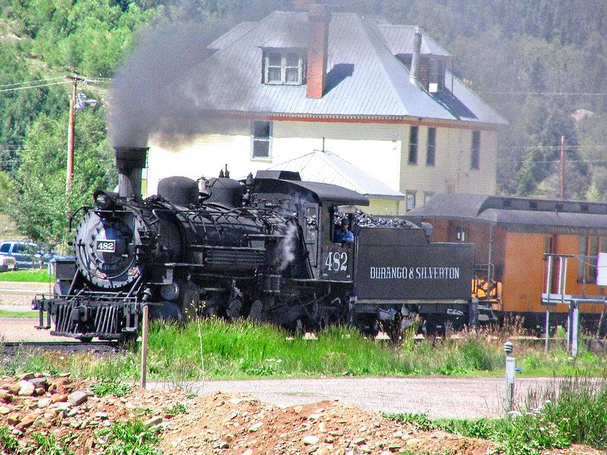 Durango Silverton Route Colorado10 .jpg