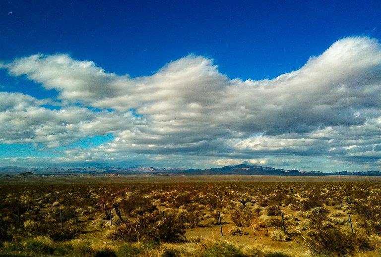 California Clouds2 .jpg