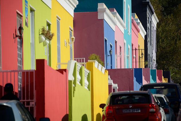 Capetown South Africa ~ 1.jpg