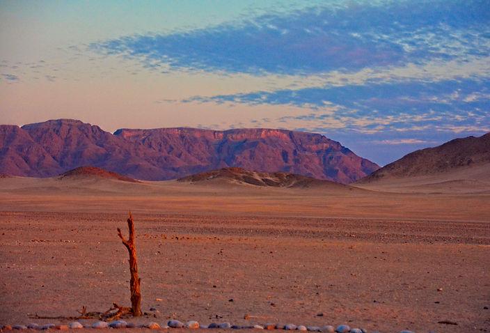 Skies in Namib Desert Namibia.jpg
