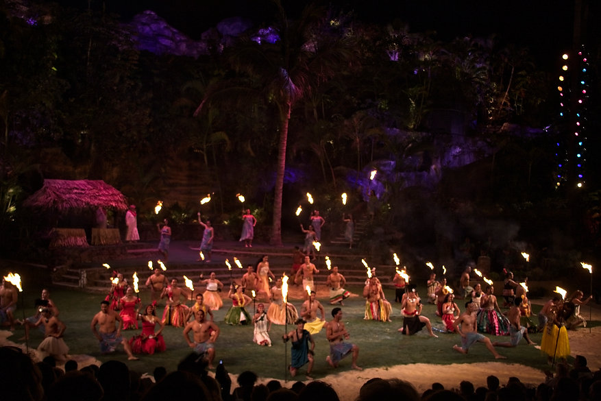 Hawaiian_Lu'au39.jpg