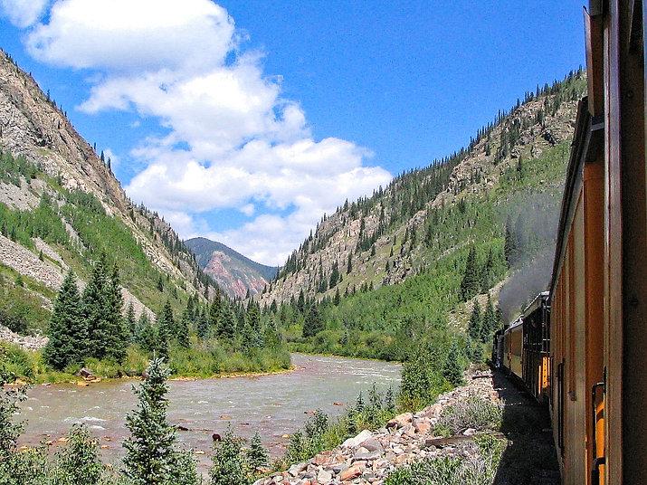 Cloud Train Durango, Colorado .jpg
