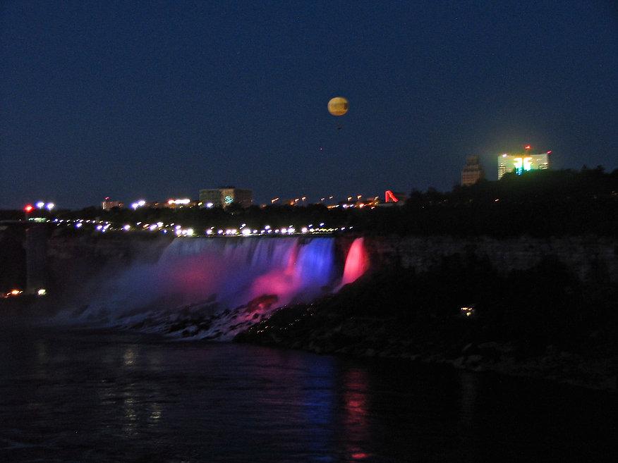 Niagara Falls1 .jpg